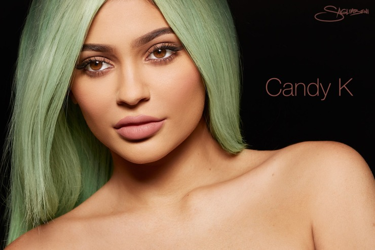 Candy-K-Kylie-LipKit-Photo-Nick-Saglimbeni-1520px
